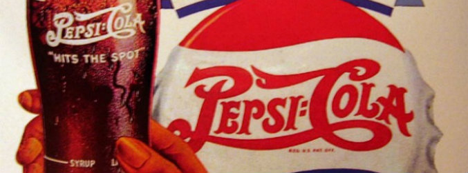 Will Pepsi's new hipster cola be a success or the new New Coke?