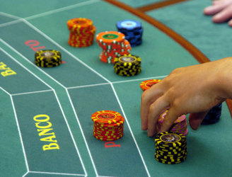 """I lost everything in 28 minutes"" - Ireland's youth are gambling with their future"