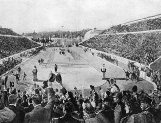 What are the real stories behind Ireland's first Olympic medal winners?