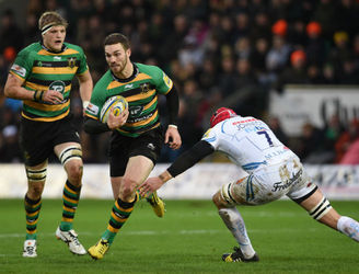Premiership sides dominate EPCR European Player of the Year nominees