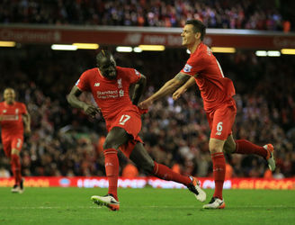 Premier League Round-up: Liverpool hammer Toffees to put Martinez in a sticky situation