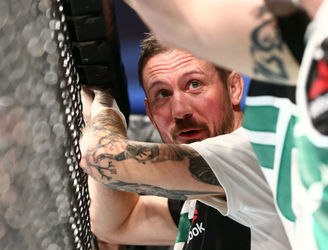"John Kavanagh hails talks between IAPA and Government as ""positive"" and ""meaningful"""