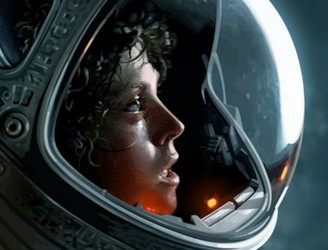 "Answering the eternal debate - Which is better: ""Alien"" or ""Aliens""?"