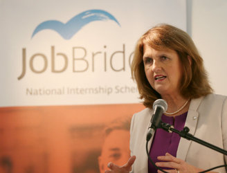 "Calls for JobBridge to be scrapped following reports of ""abuse"" of system"