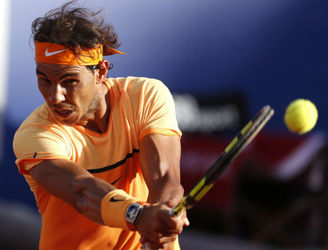 Rafa Nadal is suing a former French Sports Minister who claimed he was doping