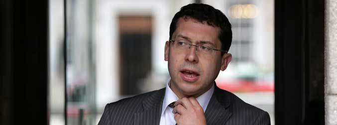 Ronan Mullen, Seanad, Senate, election, NUI, abortion, marriage equality