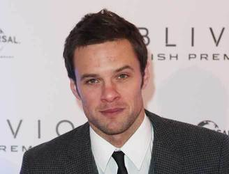 #IAmAReason takes over Twitter amid mental health outrage