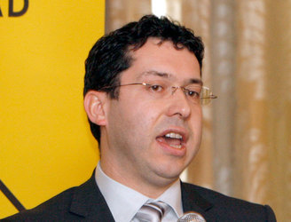 "Status of abortion in Ireland ""an excellent medical tradition"" - Senator Ronan Mullen"