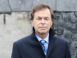 """I believe it should be published today"" - Alan Shatter on O'Higgins report"