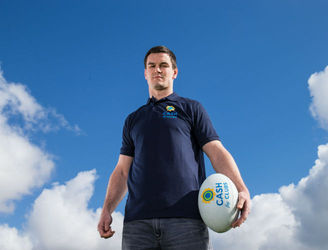 "Jonathan Sexton: ""Culturally we are nowhere near where we were"" in Leinster's golden era"
