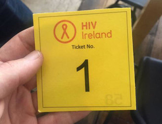 """We try to do everything to make it less formal"" - Taking the stigma out of HIV testing"