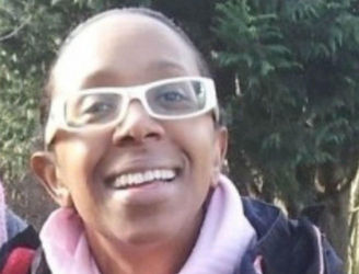Partner of former EastEnders actress Sian Blake admits to killing her and two sons