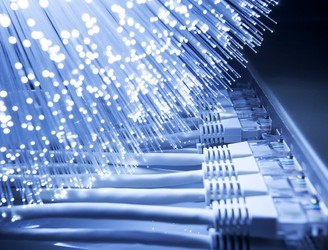 "Broadband is ""as vital a utility as electricity"", so why is there a delay in completing the National Broadband Plan?"