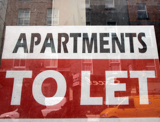 Dublin renters facing further 25% price hike over two years