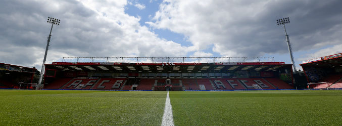 Bournemouth fined for breaching Financial Fair Play rules