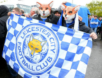 Hospitals count cost of Leicester City title win