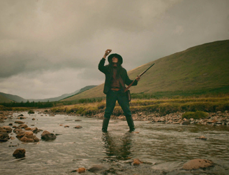 TG4's new frontier: The path to An Klondike's success