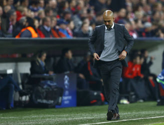 Is it fair to judge Pep Guardiola's time with Bayern Munich by his shortcomings in the Champions League?