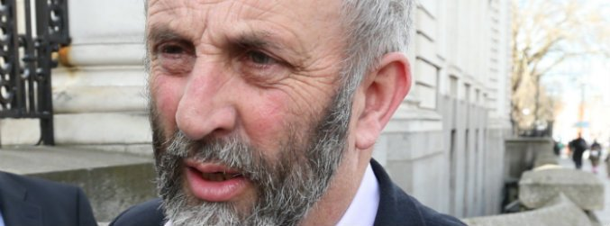 danny, healy, rae, independent, climate change, scientists, kerry, TD,