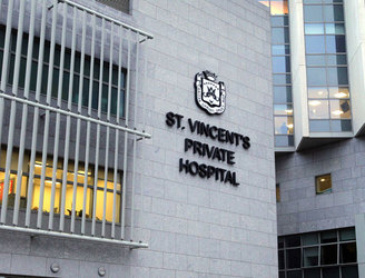 Warning that €150m in funding may be taken from Dublin hospital