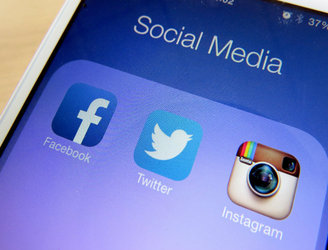 Almost 80% of Irish employees use social media in the workplace