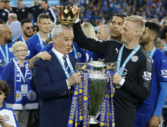 Can other teams succeed by mimicking Leicester's methods next season?