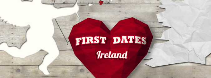 First Dates, Ireland, season two, RTE, applications, Coco TV,