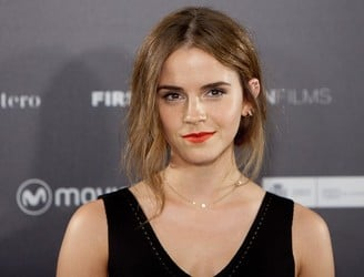 The perks of being an offshore CEO? Emma Watson named in Panama Papers update