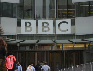 Biggest BBC salaries to be revealed as part of overhaul of UK broadcaster