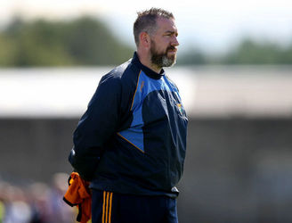 Wicklow manager Johnny Magee feels Laois may be already focusing on potential Dublin clash