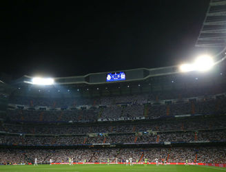 Real Madrid to mourn fans killed by IS in cafe