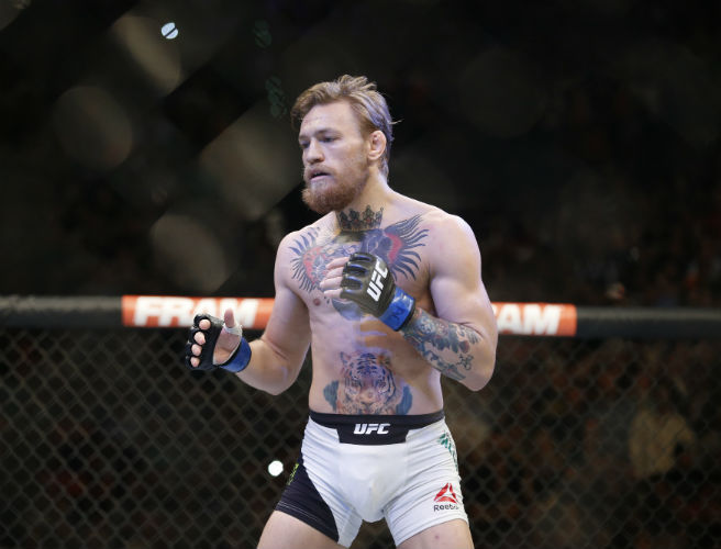 mcgregor, mayweather, boxing, ufc, mma, fight, las vegas