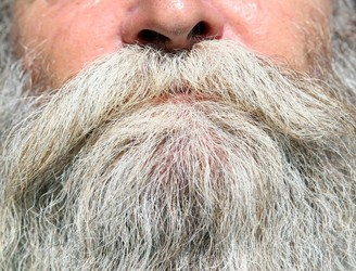 British barber proposes beard tax, the latest in a long history of follicle fees