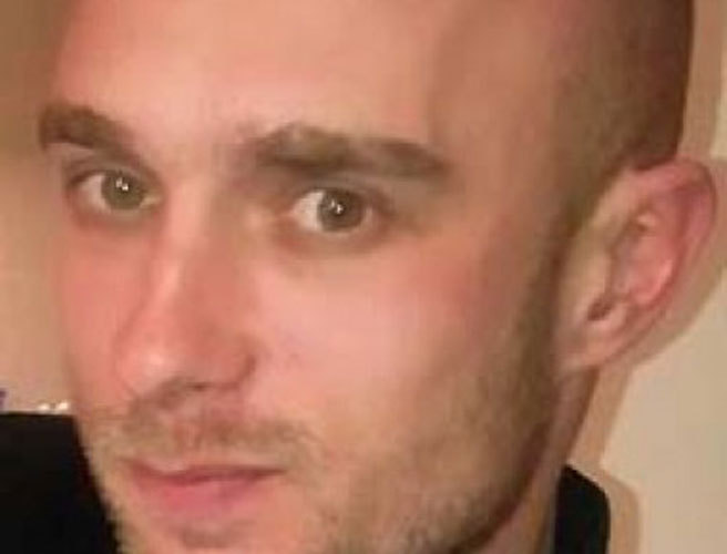 British, Matthew Green, missing, Spain, data protection, social services