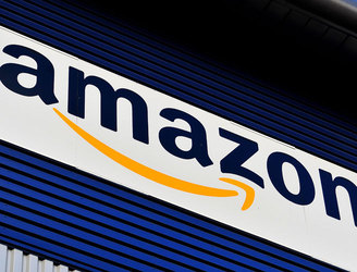 Amazon's €1 billion plan for Dublin