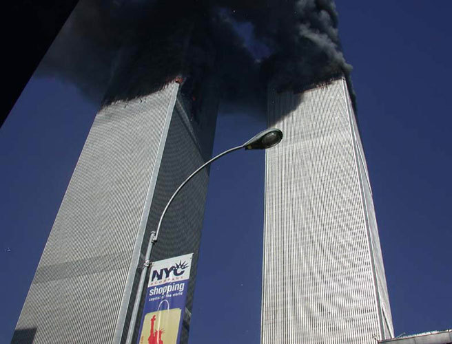 911, September 11th, US Senate, Justice Against Sponsors of Terrorism Act, Saudi Arabia, lawsuit, victims families,