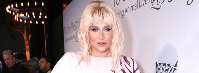 Kesha, Billboard Music Awards, Dr Luke, legal battle, claims, dick clark productions, Kemosabe Records