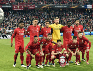 Kenny Cunningham highlights the changes Liverpool need to make after Europa League final loss