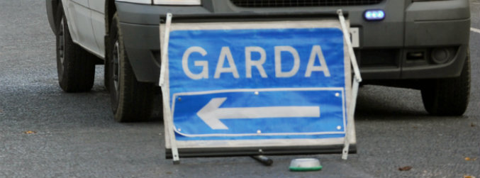 galway, co, crash, 80s, gardai, investigate
