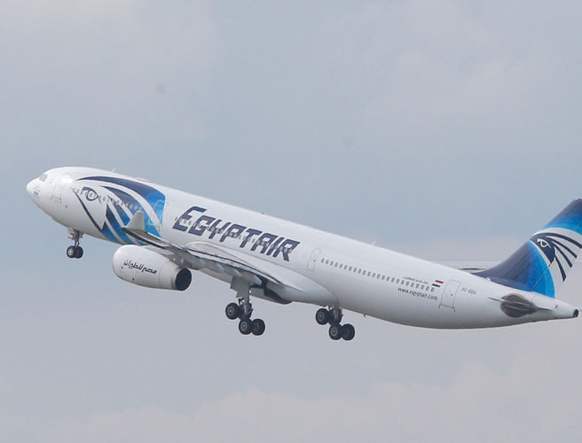 EgyptAir, crash, Paris, Cairo, fire, cockpit, terrorism, accident, data