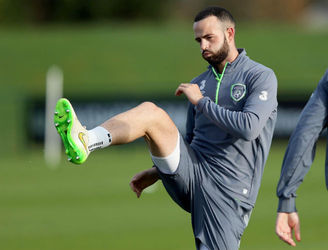 Marc Wilson ruled out of Euro 2016