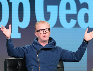 The new 'Top Gear' series stalls as audience members leave studio before filming finishes