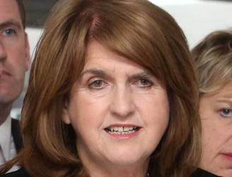Budget 2017 will be first real test for the new government - Burton