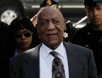 Comedian Bill Cosby to stand trial in US sex assault case