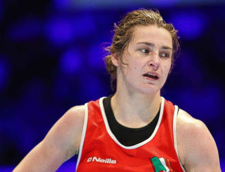 The perplexing scoring decisions that led to Katie Taylor's defeat explained