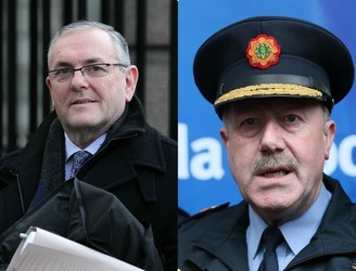 Timeline: Martin Callinan, John McGuinness and the secret Bewley's car park meeting