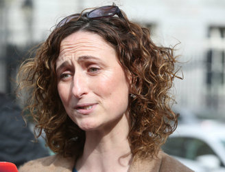 European Commission's response on water charges 'deliberately vague' - MEP Lynn Boylan
