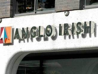 Two former Anglo executives found guilty of conspiring to defraud