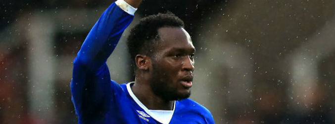 lukaku, belgium, football, ireland, euro 2016