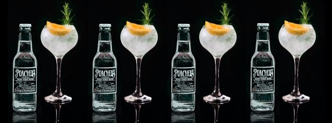 Cocktails on the Tom Dunne Show:The Ultimate Irish Gin and Tonic